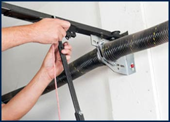 Garage Door Shop Repairs Oakland, CA 510-474-5030